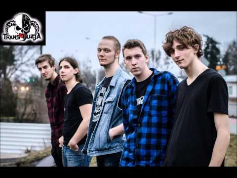 Wachlarz uczuć w muzyce zespołu TransfÜzja