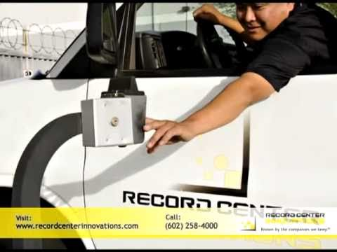 "record-center-innovations-""record-storage-solutions""-video"