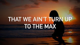 Dj Khaled Drake To the Max with lyrics.mp3