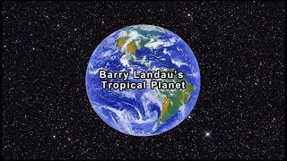 Barry Landau