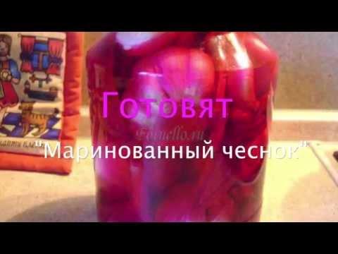 Как солить помидоры в банках: 8 рецептов соленых помидор