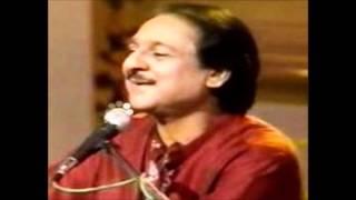 Hungama Hai Kyun Barpa-Guitar [Sunil Ganguly]