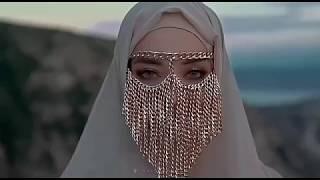 ОЧЕНЬ красивая АРАБСКАЯ ПЕСНЯ/Beautiful Arabian song
