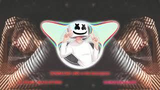 Dj lux   Aa leke chalu tujhko sound check mix by dj dsk MEERUT Dj manhor rana    download mp3