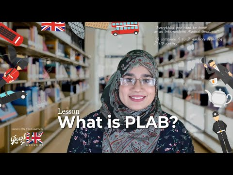 What is the PLAB Exam | GMC Registration for IMGs via PLAB Pathway | Types of GMC Registration