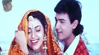 Ghunghat ki aad se Dilbar ka full Song Download