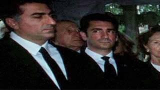 CNN: Last  Iranian Shah