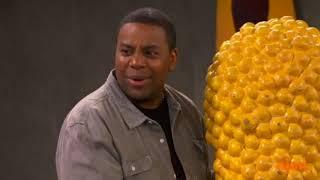Promo All That w/ Kenan Thompson and JoJo Siwa - Nickelodeon (2019)