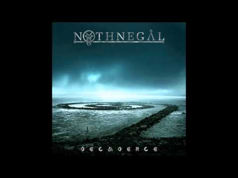 Nothnegal - Salvation [HD]