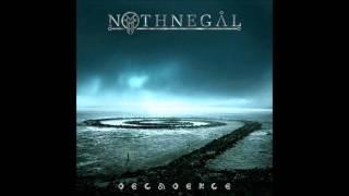 Nothnegal - Salvation [HD]