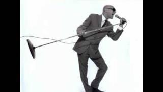 Giuliano Palma & The Bluebeaters - Il cuore è uno zingaro