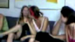 çılgın Liseli Kızlar