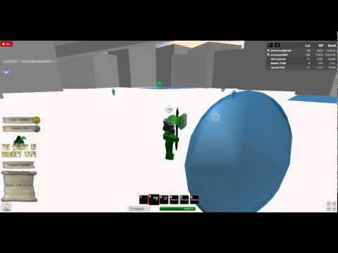 youtube roblox how to get a free dominus tofu