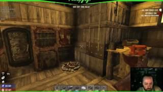 7DTD Farming Tutorial - A15