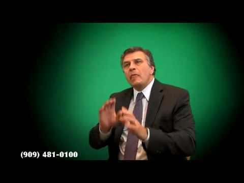 What is Mitigation of Damages? | Inland Empire Personal Injury | Law Offices