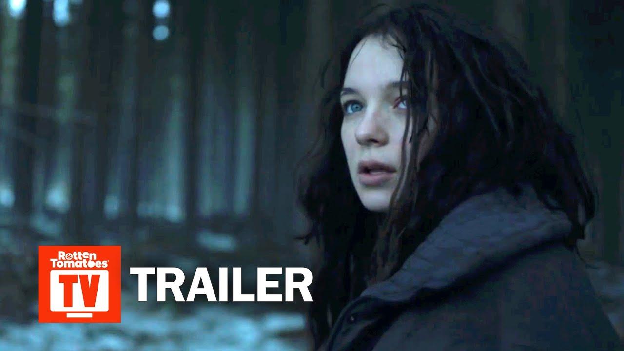 Download Hanna Season 1 Trailer | Rotten Tomatoes TV