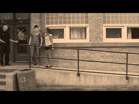 Rules Video - Strathcona Composite High School
