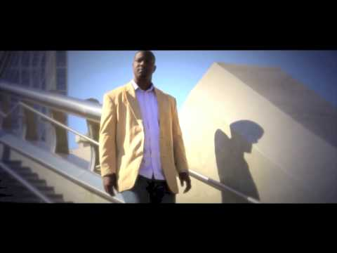 Oneworld Sports Agency Commercial