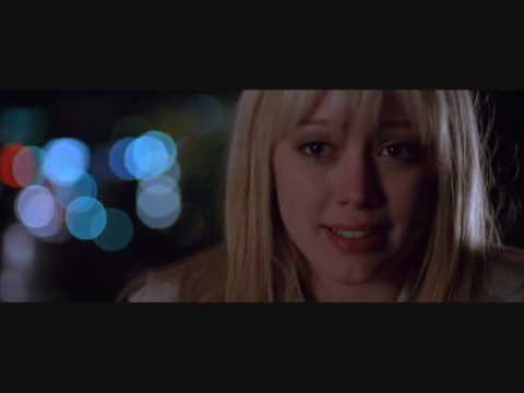 Breaking Benjamin - Anthem Of The Angels Video