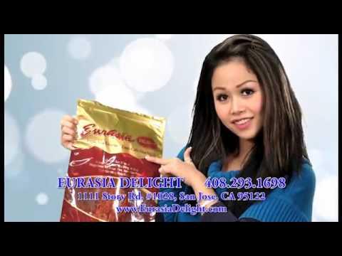 Thomas Nguyen Super Sale Show - Eurasia Delight Part1