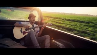 Sunlay - Asim Azhar (Official Music Video)