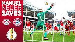 """""""The number 1 in the world"""" 