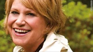 Watch Sandi Patty If I Want To video