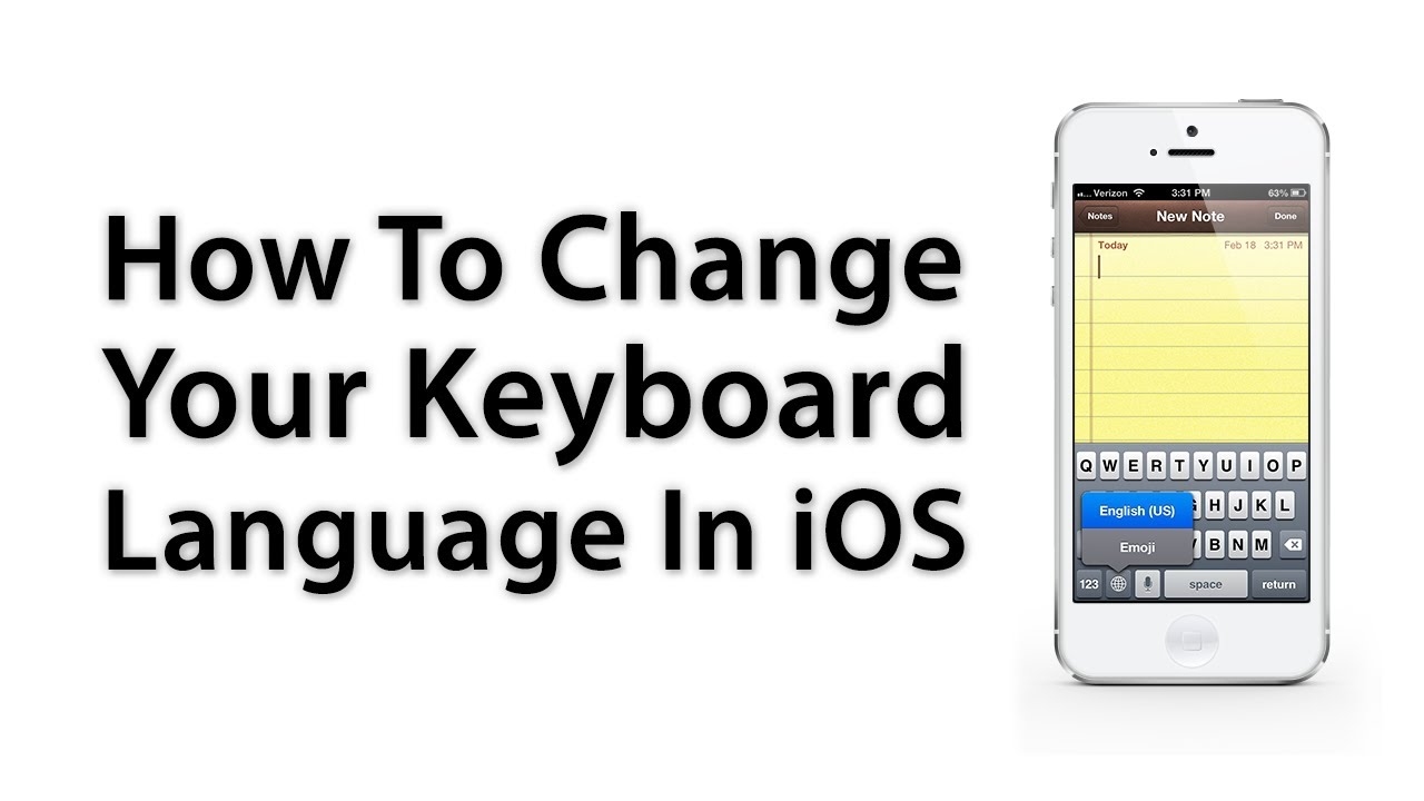 how to change iphone keyboard ios advice how to change your keyboard language iphone 3121