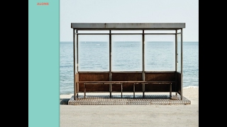BTS '봄날 (Spring Day)' [1Hour]