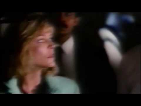 Ann Wilson & Robin Zander - Surrender to Me