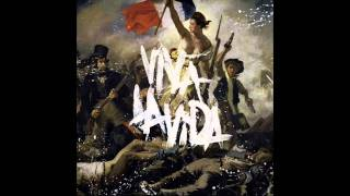 Coldplay - Viva la Vida [HQ]