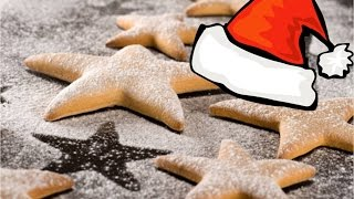 The MaskerChef Ep. 4: Santas Speculaas