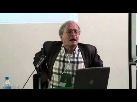 Mesa 1: Capitalismo, Globalização e Estado de Bem Estar Social