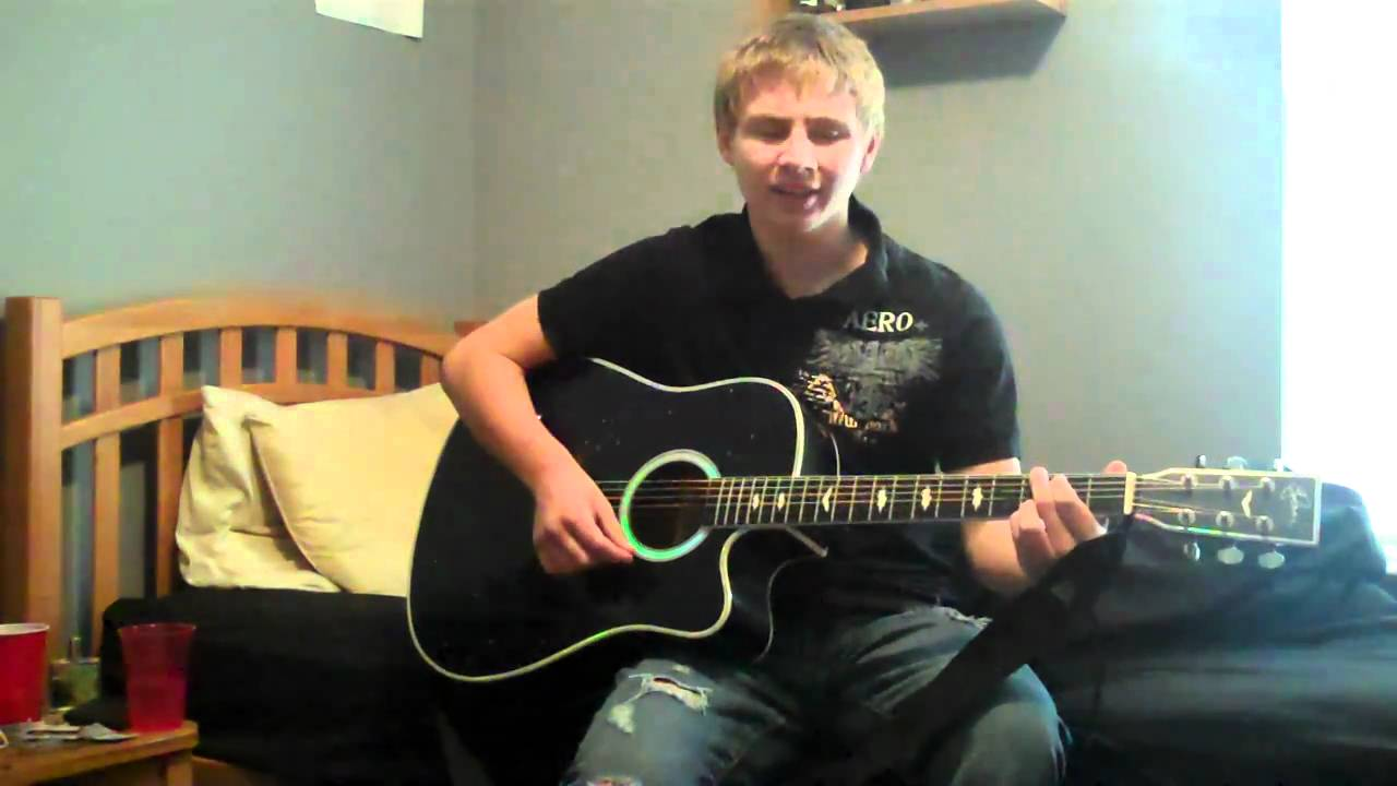We weren t meant to be by mason fleisher youtube