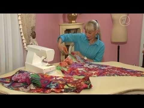 купить платье в полиз YouTube · Длительность: 35 с