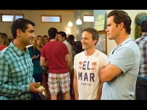 Download Franklin & Bash S4 ep. 7 - Honor Thy Mother