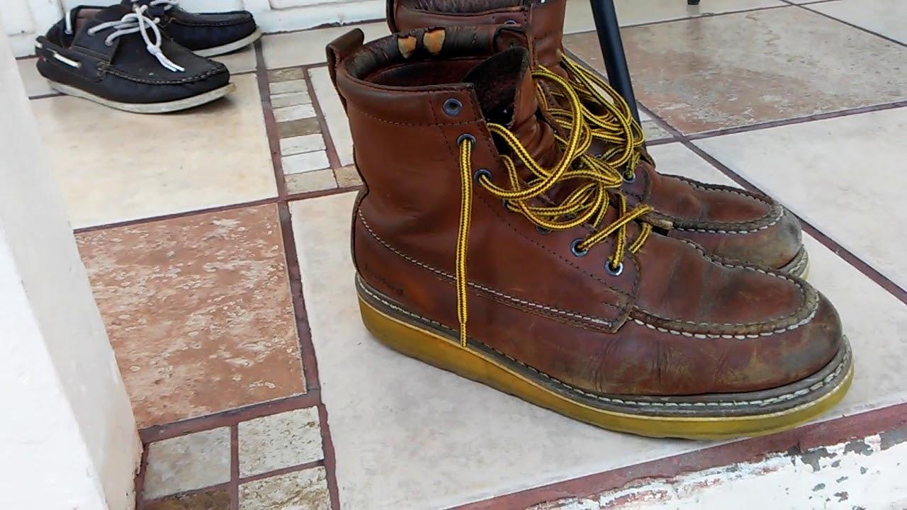 sears diehard boots reviews Shop