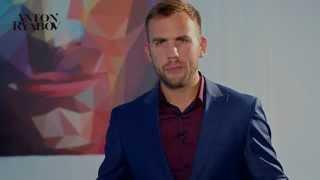 видео Бармен шоу - заказать бармен шоу на свадьбу, день рождения, корпоративное мероприятие в Москве