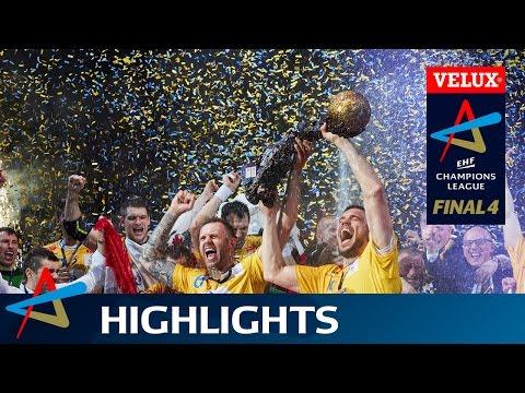Bfm Tv Champions League