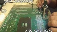 Computer Repair Omaha Ne   Omaha Computer Repairs