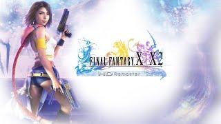 RPGalooza Game Review - Final Fantasy X-2 (HD)