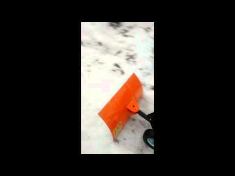Большой выбор лопат снеговых и скребки в интернет магазине techport. Ru: сотни отзывов, удобный подбор. Более 10 товаров в наличии!