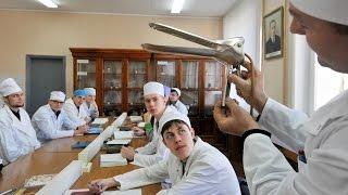 Беларускія больніцы ставяць вопыты над пацыентамі | Ужасы белорусской медицины