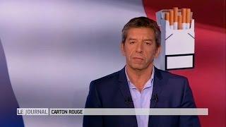 Sarkozy et le paquet neutre : le coup de gueule de Marina et Michel - Le Magazine de la santé
