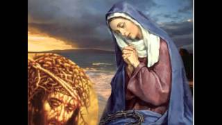 Mẹ Nhân Loại