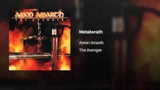 Metalwrath