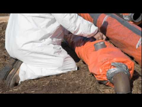 occupational-asbestos-exposure-and-mesothelioma- -sokolove-law