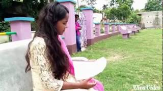 Tui Chara Ek Ekta Din new album video camera Biltu flim by Barun Kumar