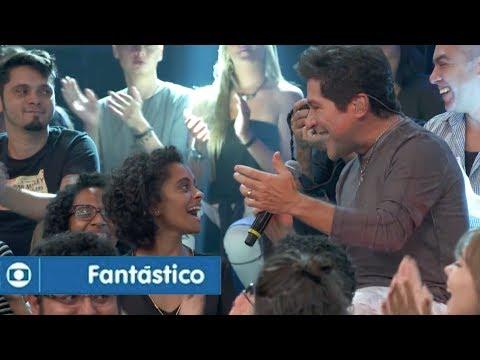 Fantástico: Isso a Globo Não Mostra  14