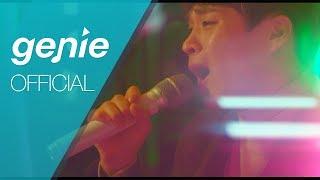 하은 HAEUN - 혼코노 (Honkono) Official M/V thumbnail